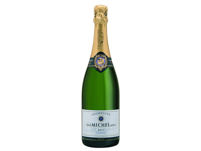 José Michel & Fils, Brut Tradition
