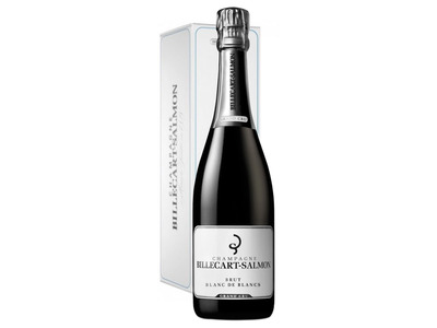 Billecart-Salmon, Blanc de Blancs