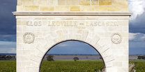 Chateau-leoville-las-cases_p00000000338
