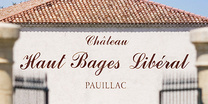 Chateau-haut-bages-liberal_p00000000292