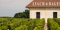 Lynch_bages_p00000000346