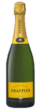 Drappier, Carte d'Or Brut, 15L