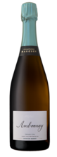 Champagne Marguet, Ambonnay, 2013