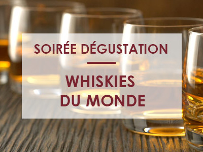 Soiree-degustation-whiskies-du-monde-26-novembre-lavinia