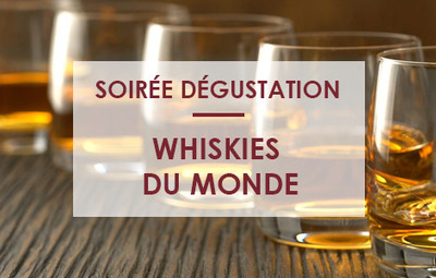 Soiree-degustation-whiskies-du-monde-24-mars-lavinia