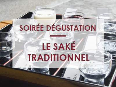 Soiree-degustation-le-sake-traditionnel-20-f%c3%a9vrier-lavinia