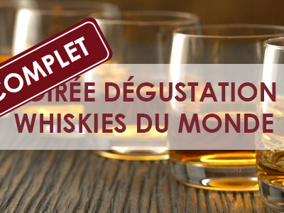 Degustation-soiree-degustation-whiskies-du-monde-mardi-27-octobre--lavinia-genevecomplet