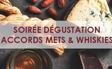 Degustation-soiree-degustation-accords-mets-et-whiskies-mardi-11-mars-lavinia-geneve