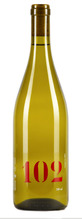 Damien Mermoud 102 Pinot Blanc 2019