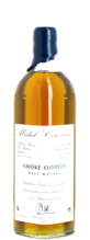 Michel Couvreur Smoke Oddity