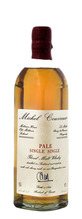 Michel Couvreur Pale Single Single, magnum
